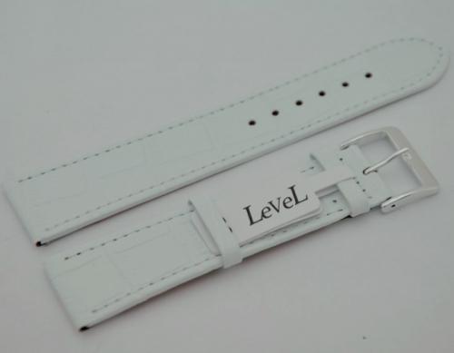 LeVeL 1476.5.22 белый