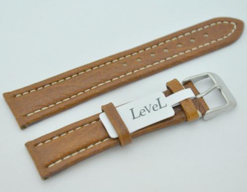 LeVeL 1707.0.19.18 жёлто-коричневый