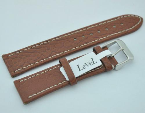 LeVeL 1708.0.4.22 коричневый