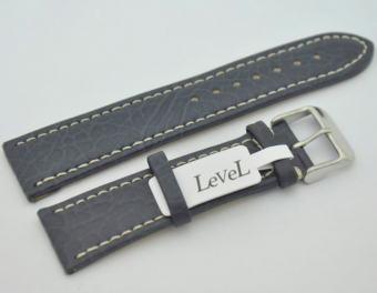 LeVeL 1708.0.8.22 синий