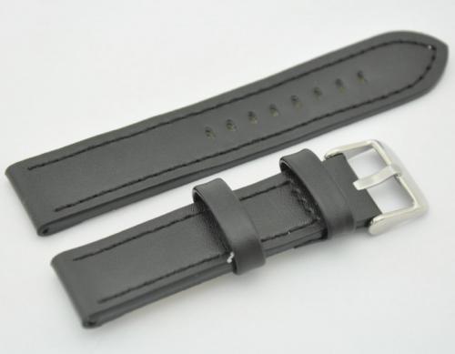 LeVeL 9540.1.24 чёрный