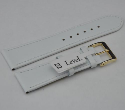 LeVeL 613.0.5.24 белый