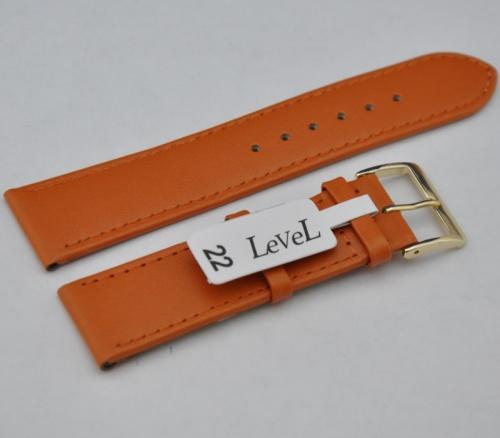 LeVeL 613.0.22.24 оранжевый