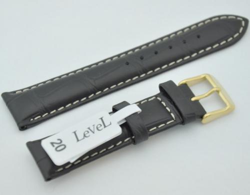 LeVeL 931.1.24 чёрный