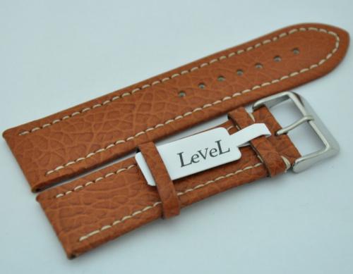 LeVeL 1708.1.3.24 светло-коричневый