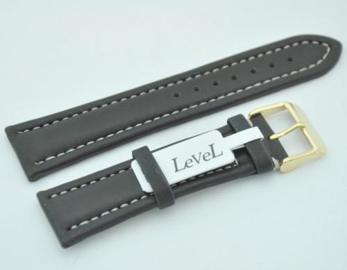 LeVeL 1707.1.24 чёрный