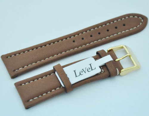 LeVeL 1707.3.24 светло-коричневый