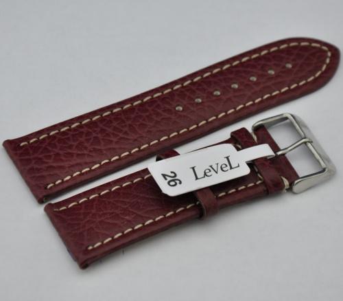 LeVeL 1708.1.6.26 бордовый