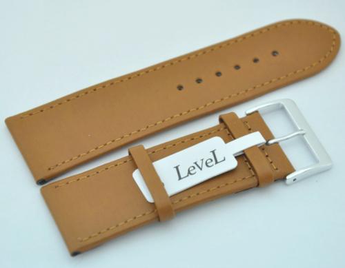LeVeL 613.1.3.26 светло-коричневый