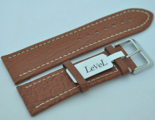 LeVeL 1708.1.4.26 коричневый