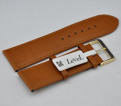 LeVeL 613.1.3.28 светло-коричневый