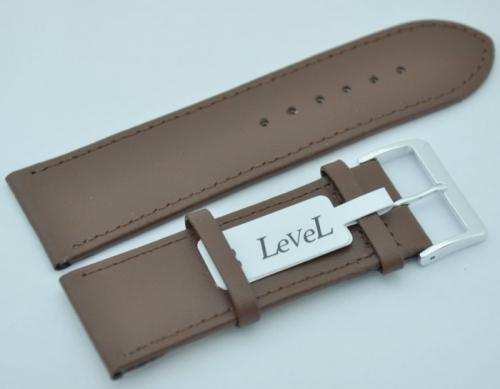 LeVeL 613.1.4.28 коричневый