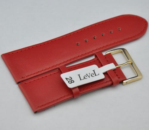 LeVeL 613.1.7.28 красный