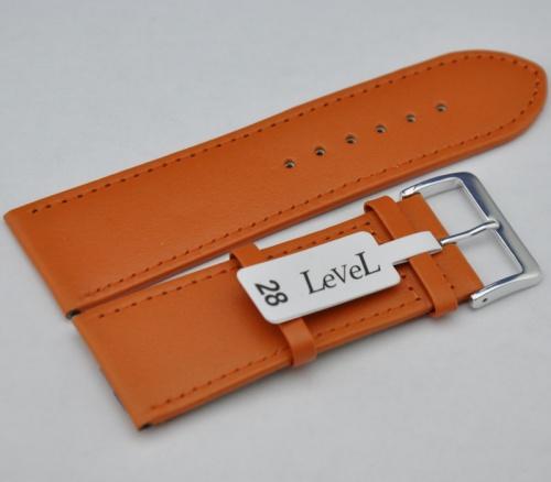 LeVeL 613.1.22.28 оранжевый