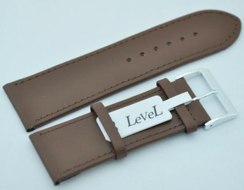 LeVeL 613.1.4.30