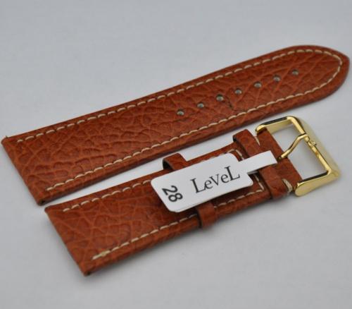 LeVeL 30/1 мм светло-корич
