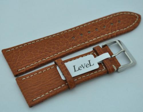 LeVeL 1708.2.3.30 светло-коричневый