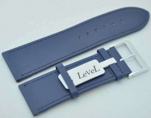LeVeL 613.1.8.30 синий