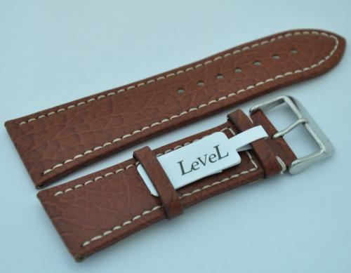 LeVeL 1708.2.4.30 коричневый