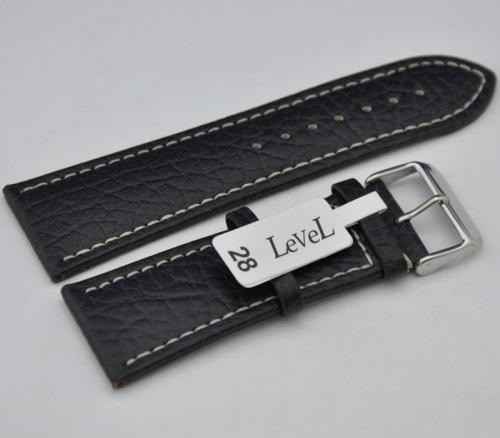 LeVeL 30/1 мм черный