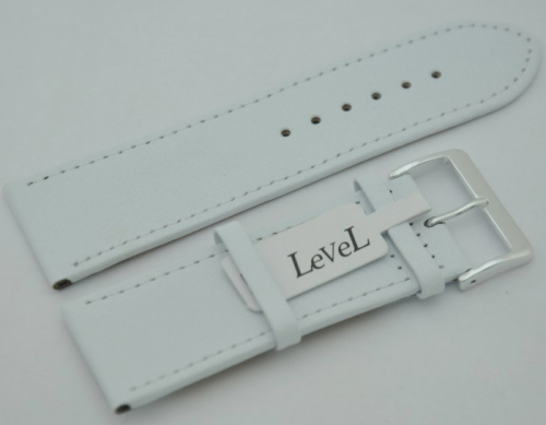 LeVeL 613.1.5.30 белый