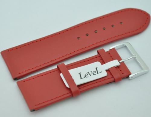 LeVeL 613.1.7.30 красный