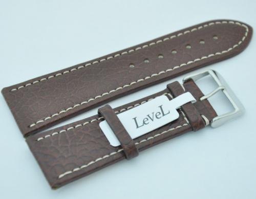 LeVeL 1708.2.2.30 тёмно-коричневый