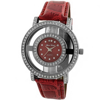 Alberto Kavalli 01220.1 красный