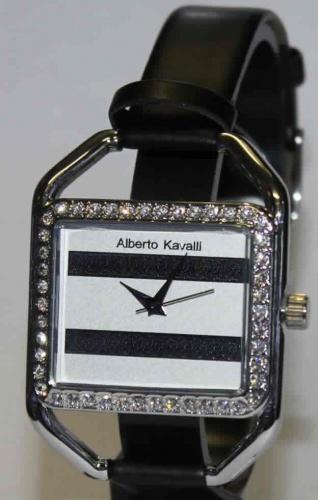 Alberto Kavalli 06634_6