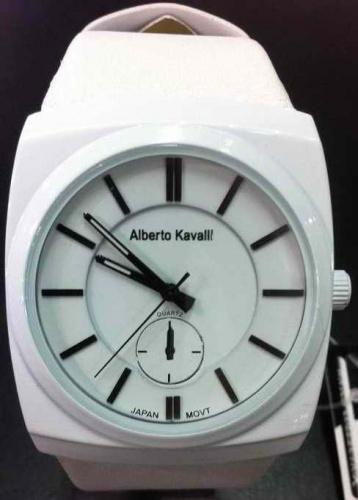 Alberto Kavalli 09309_3