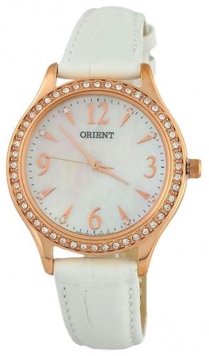 Orient FQC10005W