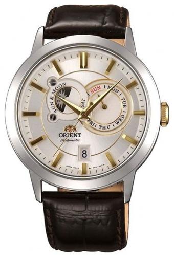 Orient FET0P004W
