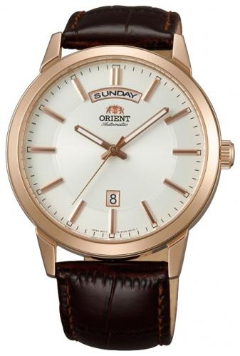 Orient FEV0U002W