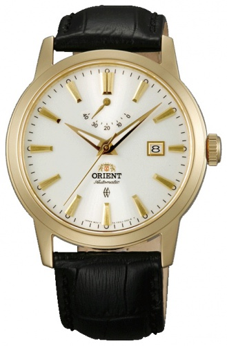 Orient FFD0J002W