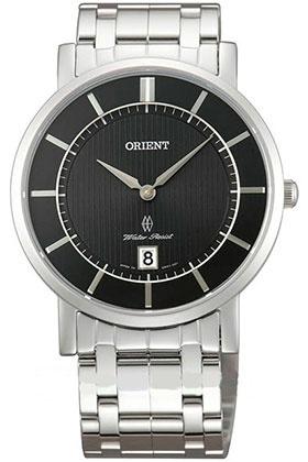 Orient FGW01005B