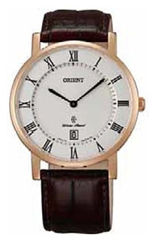 Orient FGW0100EW