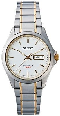 Orient FUG0Q002W