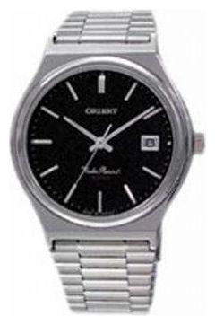 Orient FUN3T002B
