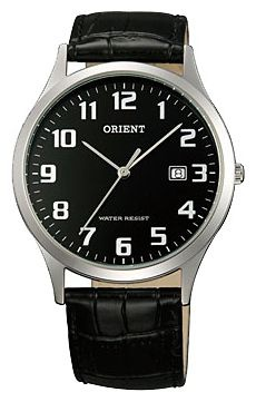 Orient FUNA1004B