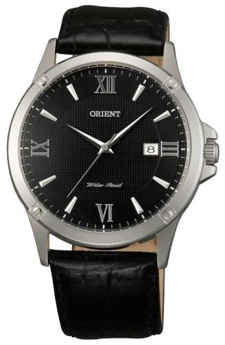 Orient FUNF4004B