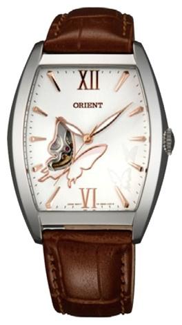 Orient FDBAE003W