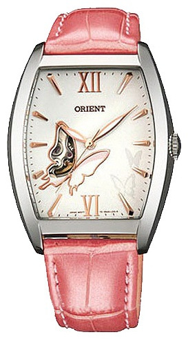 Orient FDBAE004W