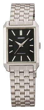 Orient FQCAY005B