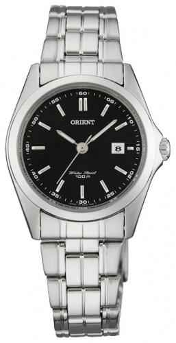 Orient FSZ3A001B