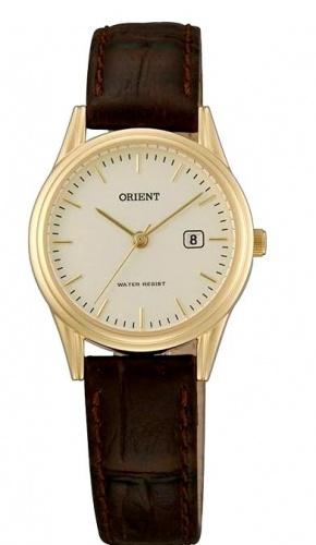 Orient FSZ3J002C