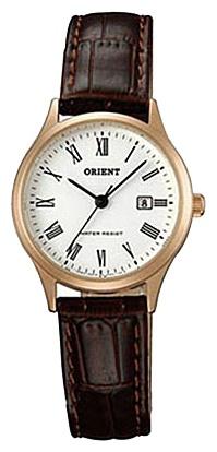 Orient FSZ3N006W