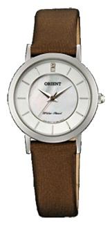 Orient FUB96005W