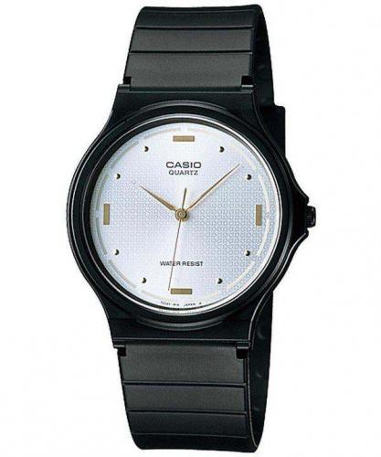 CASIO MQ-76-7A1