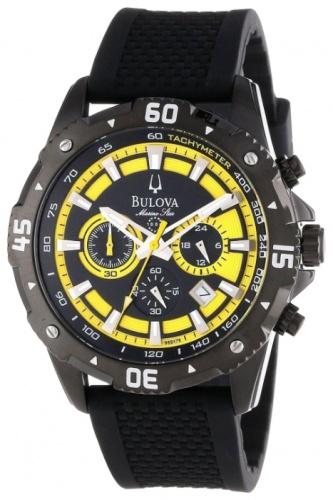Bulova 98B176