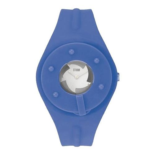 CAM X BLUE 47059/B